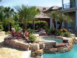 South Florida Landscaping Ideas Download South Florida Landscaping Ideas Garden Design
