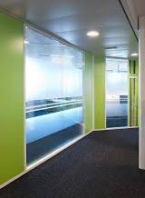 capgemini siege social 19 best capgemini images on curvy fit room dividers and