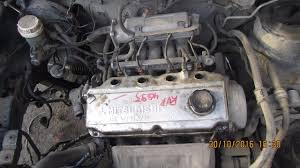 mitsubishi rvr engine купить двигатель в сборе mitsubishi rvr двигатель и элементы
