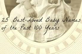 baby names baby name meanings u0026 origins