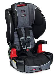 booster seat top 10 best high back booster seats for cars