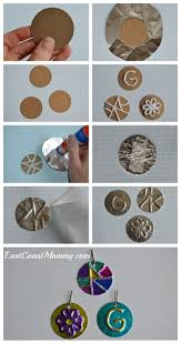 best 25 tin foil crafts ideas on pinterest tin foil art foil