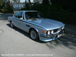 bmw e9 coupe for sale 1972 bmw 3 0 csl e9 related infomation specifications weili