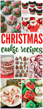 best 25 cookie exchange party ideas on pinterest cookie