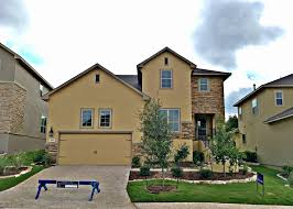 Houses For Sale In San Antonio Texas 78249 New Homes For Sale San Antonio Tx By Sitterle Homes