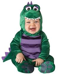 17 Costumes Images Costume Ideas Boy Costumes 34 Baby Boy Costumes Images Baby Boy Costumes