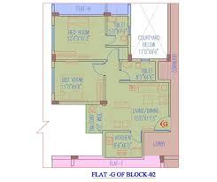 floor plans freshia