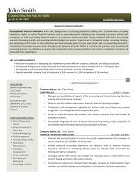 resume writing service cost samples of resume written and created from scratch quality resume writing service