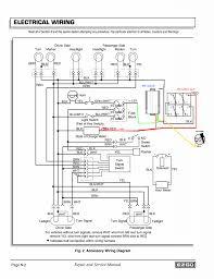 1999 ezgo txt wiring diagram ez go txt 36 volt wiring diagram