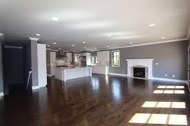 Pennsylvania Laminate Flooring John Eaton Homes Pennsylvania Street Indianapolis John Eaton