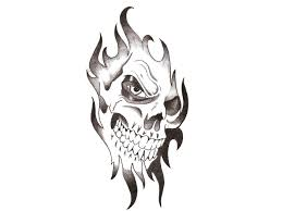 skull designs wallpaperxy com tattoodesigns tatto