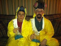 breaking bad costume my friends wore these costumes breaking bad costume costumes