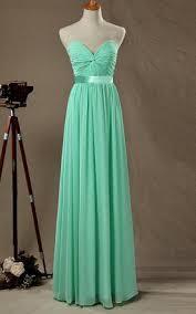 mint green bridesmaids dress on sale june bridals