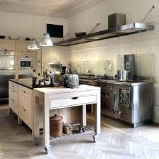 kitchen island with wheels kitchen island on wheels portable kitchen islands in clean white