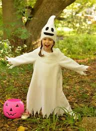 Toddler Ghost Halloween Costume 20 Ghost Costume Kids Ideas Ghost Costumes