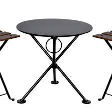 Outdoor Folding Side Table Amazing Of Folding Outdoor Side Table Pdf Plan Small Outdoor