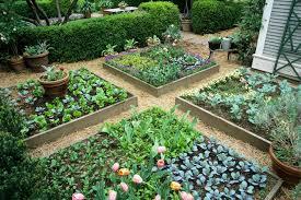 L Shaped Garden Design Ideas Landscaping Ideas For An L Shaped Garden Hgtv