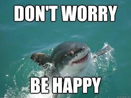 Be Happy Memes - happy memes image memes at relatably com