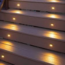 led stair lights motion sensor small stair lighting stair lighting for outdoor lighting led