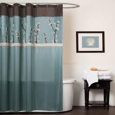 light blue bathroom ideas ideas tiffany blue and brown bathroom accessories blue and brown