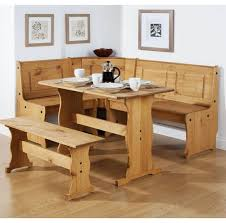 Kitchen Table Kmart by Benches For Dining Table Pine Farm And Bench Matching Style In