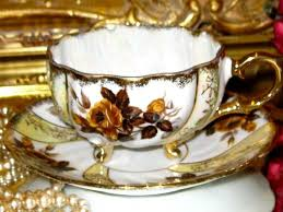 roses teacups 294 best tea cup and saucer images on teacup tea cup