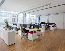 agencement bureaux aménagement de bureau pour entreprise par factory aménagement