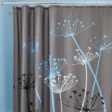 shower curtains walmart homes decoration tips