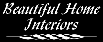 beautiful home interiors jefferson city mo beautiful home interiors kitchen remodeling flooring blinds