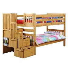Cheap Bunk Beds Uk Bunk Beds Staircase Bunk Bed Beds Uk Staircase Bunk Bed
