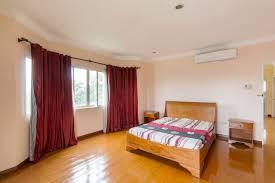 three bedroom houses to rent descargas mundiales com bedroom house rent banilad cebu grand realty rhpt bedroom house rent banilad cebu grand realty