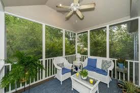 Holston Ridge Apartments Knoxville Tn by 811 Vinson Ln Knoxville Tn 37923 Mls 976009 Redfin
