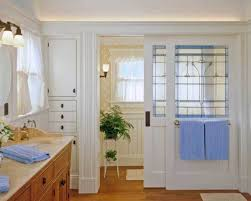 Ideas For A Bathroom Makeover 3 Ideas For En Suite Baths Old House Restoration Products