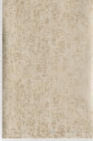 Papier Peint Paillette by