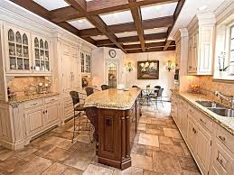 Rutt Kitchen Cabinets by Six Homes For Sale In Pittsburgh With Gorgeous Kitchens