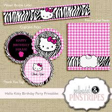 spectacular images of slumber party invitations features party
