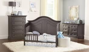 Organic Mini Crib Mattress by Babies R Us Crib Mattress Best Mattress Decoration