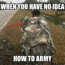 Meme Army - 21 funny army meme you never seen before greetyhunt