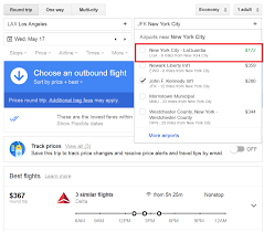 22 google flights tips and tricks to find cheap airfare