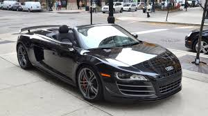 audi r8 matte black tag for 2015 audi r8 v10 spyder audi a4 g tron and ultra are all