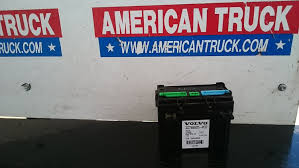 new kenworth t700 for sale dash control modules new and used parts american truck chrome