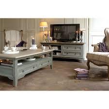 chambre ambiance romantique ambiance romantique chambre 9 id233es deco romantique idee deco
