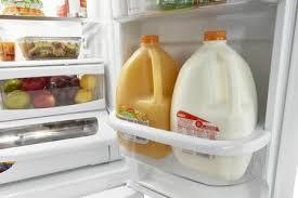Whirlpool Inch French Door Refrigerator - whirlpool wrf532smhw 33 inch french door refrigerator with 22 11