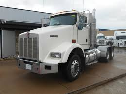 kenworth t600 custom kenworth trucks in louisiana for sale used trucks on buysellsearch