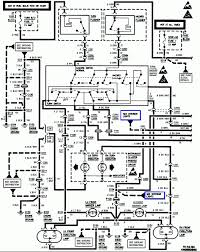 s10 wiring diagram tail lamp s10 headlight diagram s10 fuse