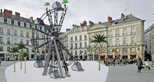 square louis bureau nantes my event in porte de versailles with okko hotels okko hotels