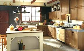 kitchen furniture price kitchen furniture list furniture names list with pictures listers