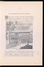 home design 3d zweites stockwerk 14 best neuschwanstein images on pinterest castles mansions and