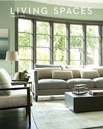living spaces sofa sale living spaces sofa sale furniture design ideas catalogs
