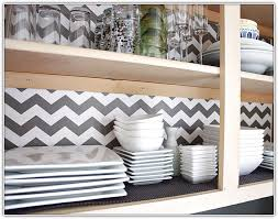 best shelf liners for kitchen cabinets home and dining room pelauts
